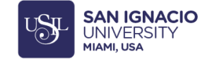 UNIVERSIDAD SAN IGNACIO